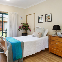 Premium Warrandyte Room