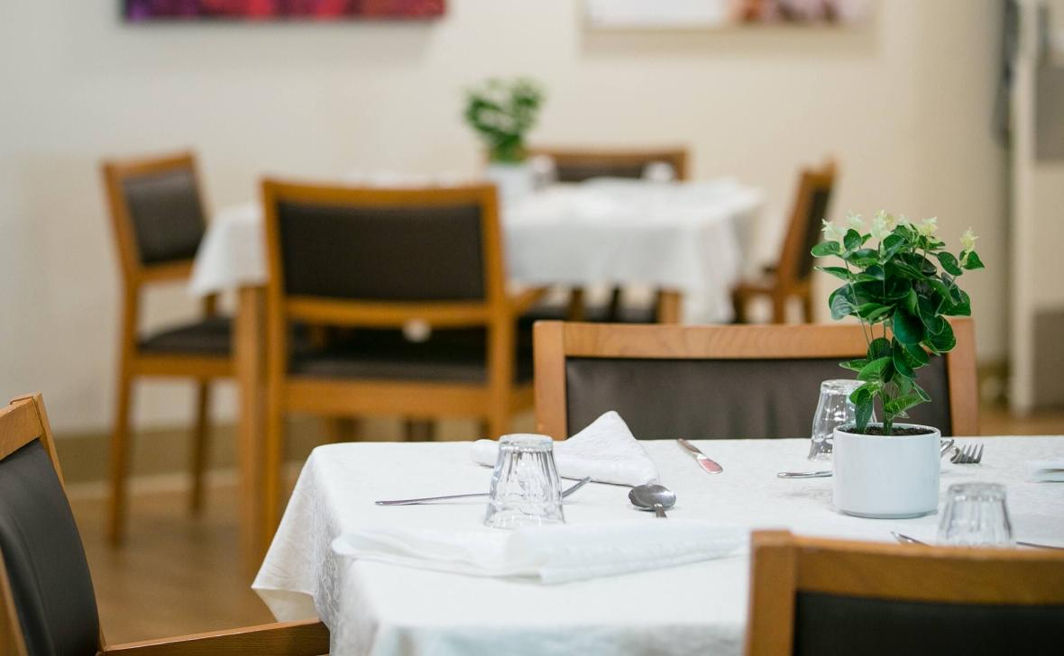 Narraweena Grove dining