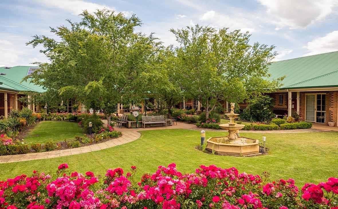 Bairnsdale Parklands_garden04