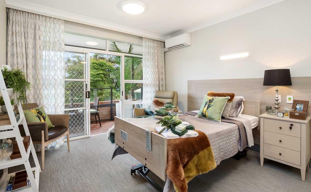 Killarney_Vale_Bedroom