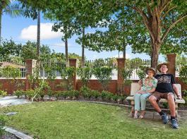 Burpengary Gardens - Mobile