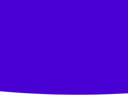 purple background curve