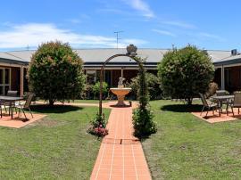 Highton Gardens